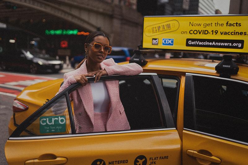 Selena Jutton Taxi_0353