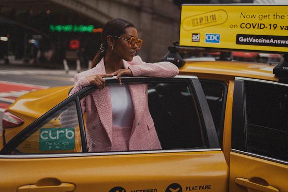Selena Jutton Taxi_0355