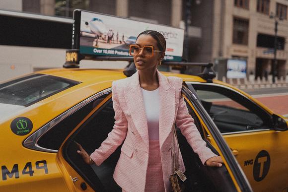 Selena Jutton Taxi_0391