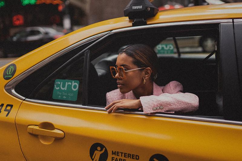 Selena Jutton Taxi_0458