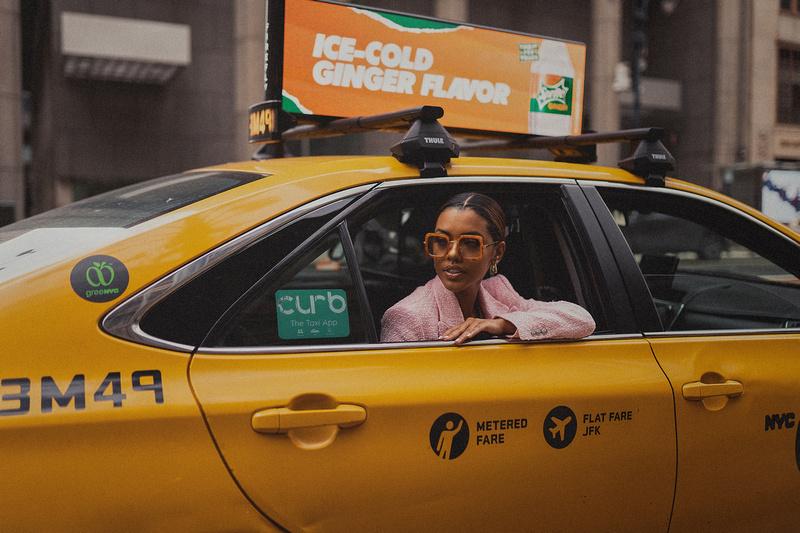 Selena Jutton Taxi_0477