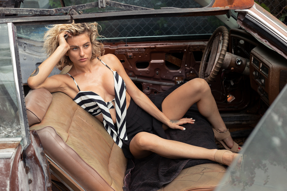 Renee Car_0561 - Copy