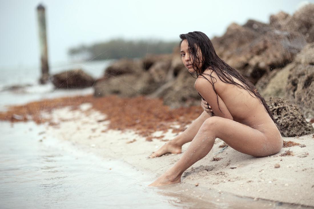 Becky Rain_637