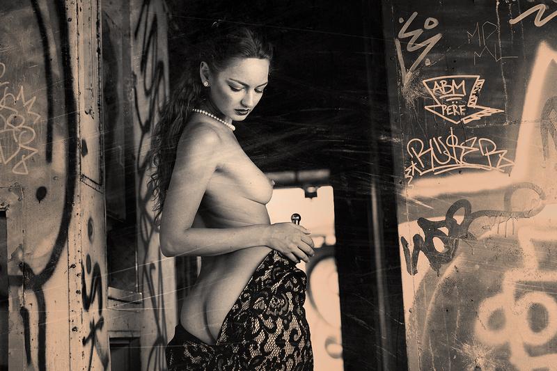 Irina_048