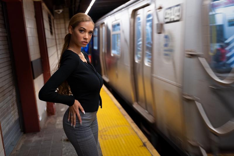 Morgan Subway_0399
