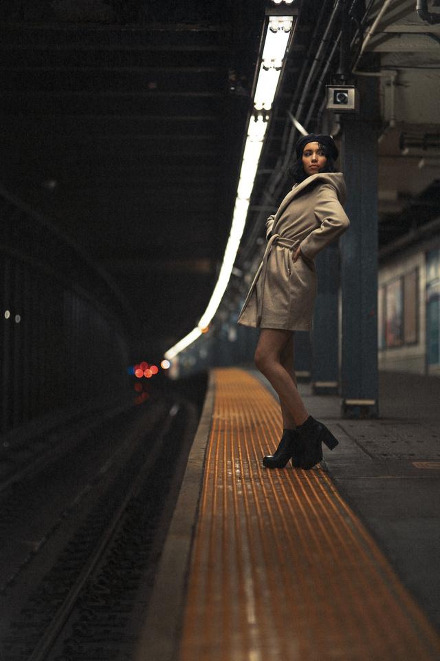 Dynah Subway_0007